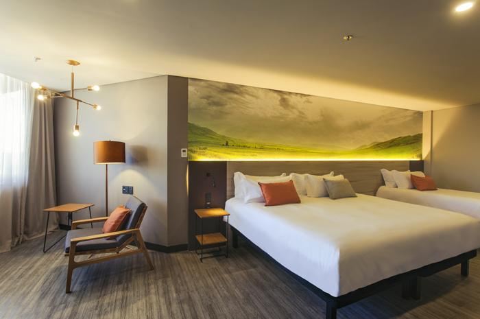 apartamento-com-camas-de-solteiro-Novotel-Itu