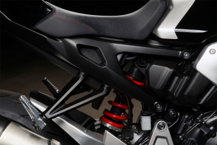 honda_strip_334022_6_web